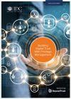 Met privilegebeheer digitaal vertrouwen opbouwen