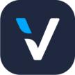 Webinar: What is CyberVadis?