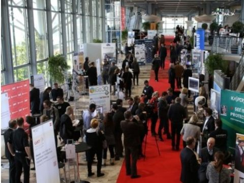 CeBIT Press Preview 2015