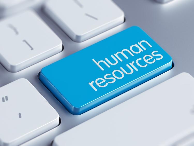 SAP HR-oplossing ook geschikt voor Microsoft Azure ...
