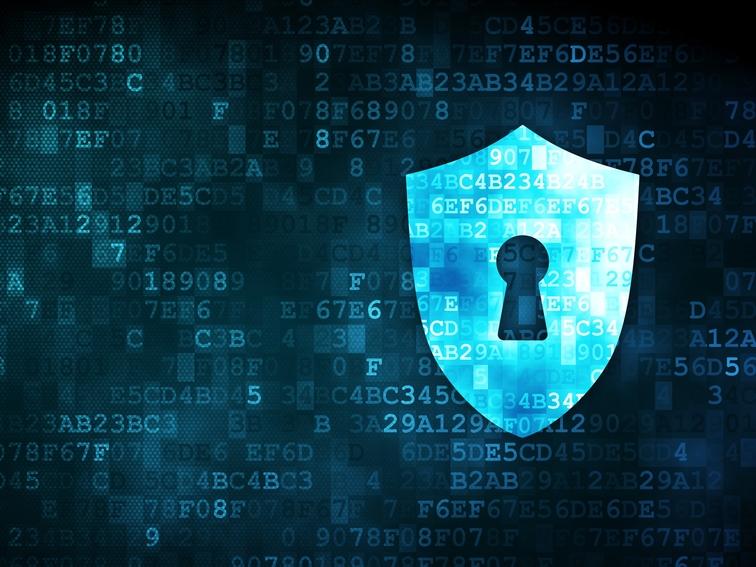 Nederlandse ethische hackers probeerden ransomware-aanval te voorkomen'    NOS
