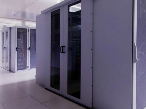 3W Infra lanceert dedicated servers voor HPC