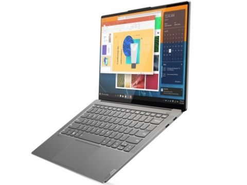 Laptop notebook S940